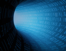 Art features encryption