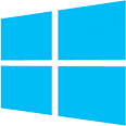 Windows icon 16583d90c2bf5ab83edce2761d6a3aafe8c45ff19c8e066193ccfa056634143c
